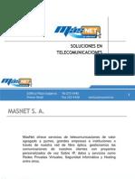 Masnet