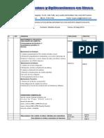 Propuesta Sobre Mantenimiento de Equipos AHSETFIN 23-09-13