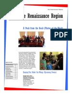 Aflac Raleigh Region week 45 newsletter.pdf