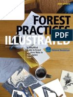 Forest Practices Illustrated
