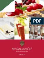 BistroK_Catering Menu_Online.pdf