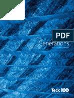 Teck 2012 Annual Report.pdf