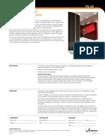 70.10.pdf