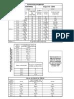 uslovi_za_penziju-tabela-lat.pdf