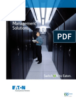 Airflow Management Solutions