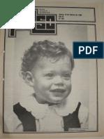436-revistapulso-19880218.pdf