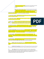 Remote Viewing Protocol.pdf