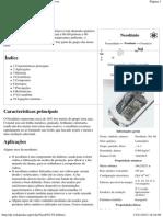 Neodímio – Wikipédia, a enciclopédia livre