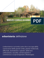 breve_corso_erboristeria.pdf