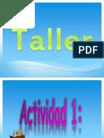 resuelta diapositic