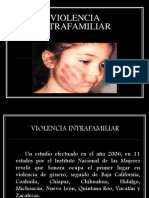 Violencia Intrafamiliar Charla 1220082028167407 8