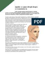 24373004-Arta-citirii-chipului.pdf