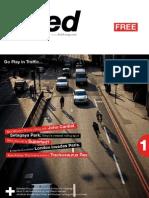 fixedmag1.pdf