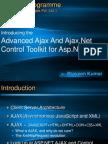 Ajax.Net Training.ppt