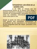 PERIODISMO FOTOGRÁFICO.pptx