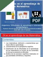 Mat2011.ppt