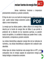 clase 2-1-2.ppt