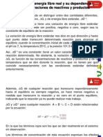 clase 2-1-4.ppt