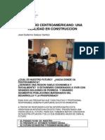 EL_SUEÑO_CENTROAMERICANO_EXPOSICION