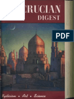 Rosicrucian Digest, May 1946.pdf