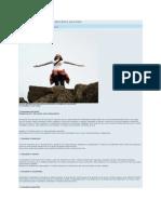 Programul de 7 zile pentru dezvoltare personala.docx