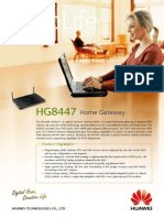 Huawei EchoLife HG8447(GPON) Brief Product Brochure(2011-01-20).pdf