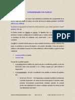 02aPropriedadeFluidos_nov-2013.pdf