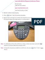 ConferenceCallInstructions.pdf