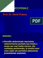 herniile abdominale (1)