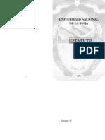 Estatuto_unlar.pdf
