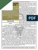 181380478 Simulado Facebook 14 Atividades PDF