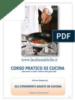 CorsoCucina1.pdf