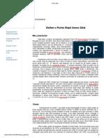 Amos Gitai.pdf