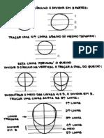 tutorial cabeça pdf