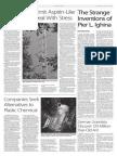 article science ighina.pdf