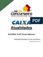Atualidades-CEF-2012