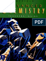 16618-Nuffield Advance Chemistry Teachers Guide Fourth Edition.pdf