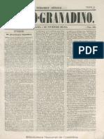 ps19_neogranadino_noviembre_1853