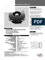 Das K3 Data Tecnica02