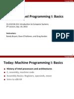 05-machine-basics.pdf
