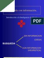 busqueda2-2007