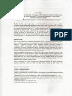 oleoductul transalpin.pdf
