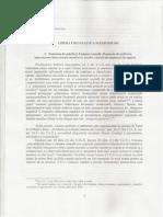 scan60001.pdf
