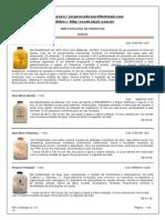 catalogo1.4