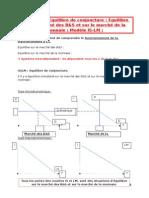 Chapitre 3 - Macroéconomie (2).docx_0.odt