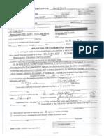 3S00060735(redacted).pdf