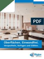 Rigips_Oberflaechen_Maler