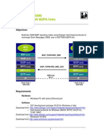 5282.SMS_over_M2PA_Lab_Instructions.pdf