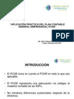nicniifasientoscontables-121123143058-phpapp02