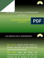 lasparejasenelmatrimonio1-120123211854-phpapp01